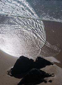 Sand July 2013-1.jpg