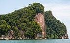 Sandakan Sabah Pulau-Berhala-from-seaside-02.jpg