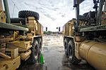 Sandbagging efforts complete, remaining prepared 110613-F-UL435-002.jpg