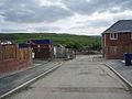 Sandby Close, Bacup - geograph.org.uk - 809920.jpg