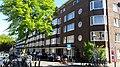 Sanderijnstraat 22-60.jpg