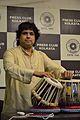 Sandip Bhattacharya - Kolkata 2015-01-02 2097.JPG