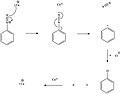 Sandmeyer mechanism.jpg