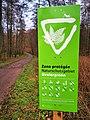 Sandweiler, réserve naturelle Birelergronn (101).jpg