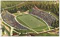 Sanford Stadium, University of Ga. Athens, Georgia (8343896302).jpg