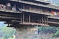 Sanjiang Chengyang Yongji Qiao 2012.10.02 17-52-59.jpg