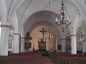 Fil:Skellefte Sankt Olovs omr-scanner.net Wikipedia