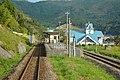 Sanriku Station.jpg