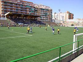 Image Result For Futbol Sala Viquipedia