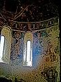 Sant Vicenç d'Estamariu13.JPG