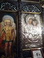 Santa María de los Mongoles4.jpg