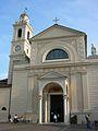 Santa Maria Nascente (Brescello).JPG
