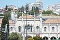 Santa Maria de Belém 33263-Lisbon (35869359490).jpg