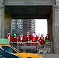 Santas in New York.jpg