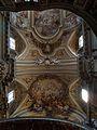 Santi Apostoli. Roma. Interior. 01.JPG