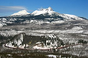Santiam Pass.jpg