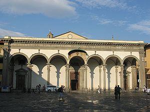 http://upload.wikimedia.org/wikipedia/commons/thumb/1/11/Santissima-Annunziata.JPG/300px-Santissima-Annunziata.JPG