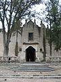 Santuario de Jesús Nazareno.JPG
