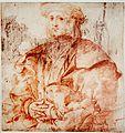 Sanzio - Portrait of a Young Man.jpg