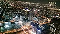 Sapporo T38 tower view - panoramio (1).jpg