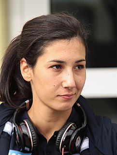 Sara Doorsoun