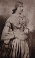 Sarah Frances Hodge (sister of Thomas Hodge, illustrator).PNG