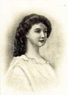 Sarah Hildreth Butler American actress