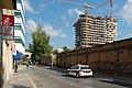 Sarajevo Biciklijada 2011-10-01 (5).jpg