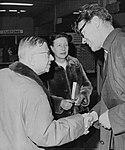 Sartre-beauvoir-takman-1967.jpg