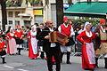 Sassari - Costume tradizionale (04).JPG