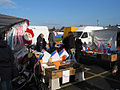 Saturday market, Tewkesbury - geograph.org.uk - 614649.jpg