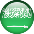 Saudi-Arabia-orb.png