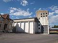 Saulces-Monclin-FR-08-silo désaffecté-12.jpg