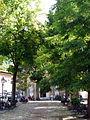 Savignone-piazza della Chiesa2.jpg