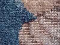 Wikizero tappeto orientale