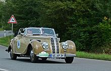 [Bild: 220px-Saxony_Classic_Rallye_2010_-_EMW_3...aka%29.jpg]