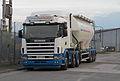 Scania tanker.jpg