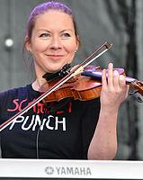 Scarlet Punch - Dagmar – 825. Hamburger Hafengeburtstag 2014 02.jpg