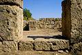 Scavi archeologici di Morgantina (2).jpg