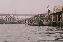 Scenes around Sadarghat (2).jpg