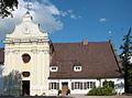 Scherneck St. Matthias und Georg 6092.JPG