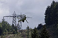 Schiebel CAMCOPTER S-100 Power lines 2011.jpg