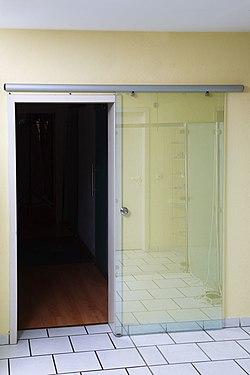 Schiebetür aus Glas -Glasprofi24.jpg