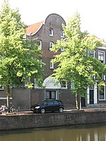 File:Schiedam - Lange Haven 25.jpg