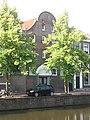 Schiedam - Lange Haven 25.jpg