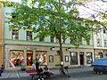 Schillerstraße 3 Weimar.JPG