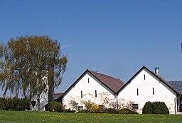 Schillhof in Abensberg