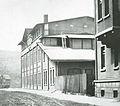 Schleifmittelwerk 1902.jpg