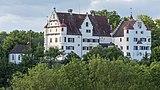 Schloss Altenklingen mit Wiboradakapelle.jpg