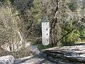 Schloss Ambras. Garden - 005.jpg